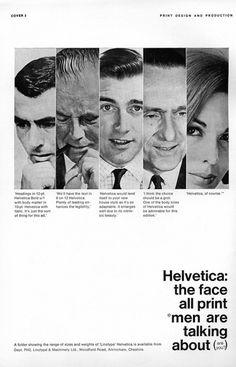 helvetica-ad