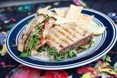 Chickpea Vegan Cafe | Worcester, Massachusetts