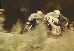The Golden Years, Road Racing, Motogp, Motorbikes, Legends, History, Classic, Derby, Historia