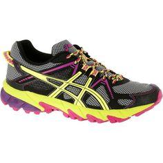 Universo de Running Running, Atletismo, Trail - ZAPATILLAS RUNNING MUJER ASICS GEL KANAKU 2 ASICS - Running, Atletismo, Trail