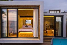 KHAO LAK | Casa de la Flora beach hotel, Thailand