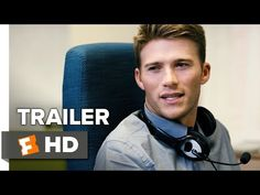 (1) Walk of Fame Official Trailer 1 (2017) - Scott Eastwood Movie - YouTube