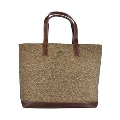 M SCHLEPP CORK TOTE | The Shoe Company