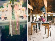 maybe diy it by sewing them on to a simple solid colored runner Budget Wedding, Wedding Table, Wedding Venues, Alice In Wonderland Wedding, May Weddings, Wedding Decorations, Table Decorations, Wedding Rehearsal, Table Runners
