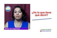 """Videos HD Maestro Fenix ◀◀""""Defensores de Cristo""""▶▶ """"Ignacio Gonzalez De ... Videos, Christ"""