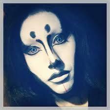 Image result for drag queen makeup