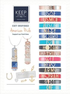 keep collection military - Google Search