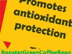 Benefits Of Green Coffee Beans Extract #greencoffeebeanextract #greencoffeebean #weightloss #greencoffee