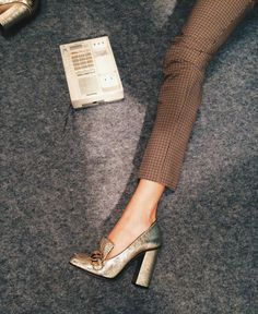 3e194959c 15 Best Gucci Marmont shoes images in 2017 | Gucci marmont shoes ...