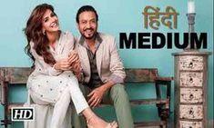 Hindi Medium Torrent 2017 Full HD Movie Free Download - HD MOVIES