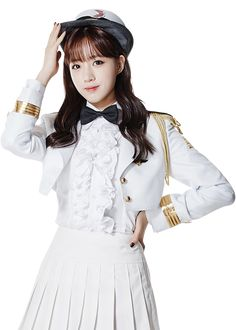 See more of T-ara's lovely pictures from 'World of Warships' ~ T-ara World ~ 티아라