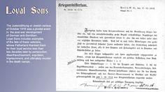 Jewish Census of 1916