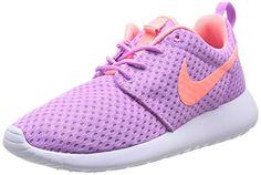 Nike Roshe One BR, Damen Sneaker - http://on-line-kaufen.de/nike/nike-roshe-one-br-damen-sneaker