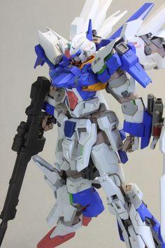 Gundam Model Kits – Action Figures – Kamen Rider – SIC –...