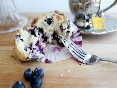 The Best Blueberry Muffins These are DELICIOUS!!!!!