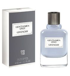 Givenchy Gentlemen Only Eau de Toilette 50ml 188 Advantage card points. GIVENCHY Gentlemen Only Eau de Toilette 50ml Gentlemen Only - the new fragrance from Givenchy is a distinguished, charming and elegant fragrance. A fragrance for a man of ta http://www.MightGet.com/april-2017-1/givenchy-gentlemen-only-eau-de-toilette-50ml.asp