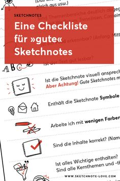 funktionialen Sketchnotes The Effective Pictures We Offer You About Food Book photography A quality picture can tell you many things. Genre Anchor Charts, Genre Posters, Workshop, Sketch Notes, Simple Doodles, Toddler Books, Book Photography, Moleskine, Journal Inspiration