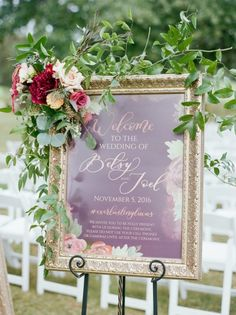 This beautiful Texas wedding takes on the prettiest colors in this outdoor fall celebration. Captured byDana Fernandez Photography, this romantic day was just bursting with life! Jewel tones, watercolors and wine hues paint the romantic scene and we even see glamorous gold accents among all the boldness.Blush and Vinecrafted stellar floral designs and greenery to …