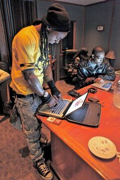 lil wayne New Hip Hop Beats Uploaded  http://www.kidDyno.com