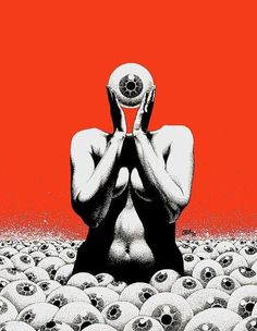 made by: Philippe Caza