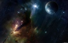 http://www.hdwallpapers3d.com/wp-content/uploads/2013/05/space-hd-space-hd-1-lubpedia-is-all-about.jpg