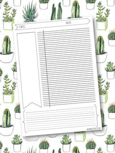 19 Ideas High School Planner Organization Note For 2019 Notes Cornell, Cornell Notes Template, School Organization Notes, Binder Organization, Classroom Organization, College Notes, School Notes, College School, Law School