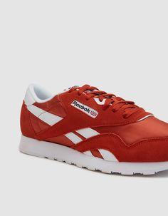0ce56da64ad04 15 desirable Trainers images