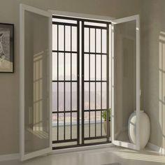 Balcony Blinds, Home Interior Design, Living Room Designs, Divider, Roatan, House, Furniture, Mom, Home Decor