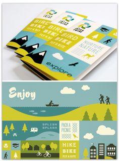 Brochure design  Brochure Design  #Brochure Design  #BrochureDesign  www.iGOprinting.com