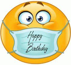 Happy Birthday Wishes For A Friend, Happy Birthday Best Friend, Happy Birthday Brother, Birthday Wishes Funny, Happy Birthday Messages, Happy Birthday Quotes, Happy Birthday Greetings, Happy Birthday Emoji, Free Happy Birthday Cards