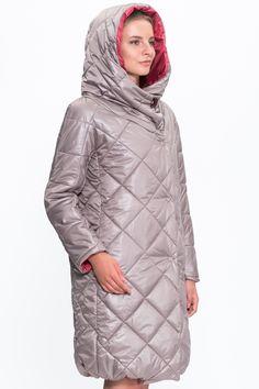 Пальто ANNA VERDI
