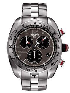 TISSOT PRS 330 T076.417.11.067.00