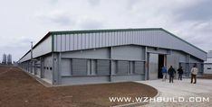 Advantages of steel structure poultry farm Build Times Versatility Steel is lighter than Wood Environmentally Friendly Jobsite Safety, streamlines onsite activity to ensure a safe. Farm Shed, Farm House, Home Technology, Steel Structure, Poultry, Lighter, Safety, Outdoor Structures, House Design