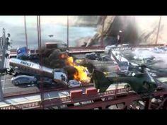 Call of Duty Advanced Warfare İnceleme - İlk Bakış Ukash Satın Al  Türkiyenin Resmi Ukash Kart Satış Sitesi - UkashStandı http://ukashstandi.com/ukash-kart-satin-al/