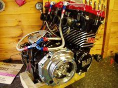 GSXR Suzuki Motorcycle, Motorcycle Style, Gsxr 1100, Motorbike Parts, Vintage Cafe Racer, Motorcycle Engine, Suzuki Gsx, Mopeds, Super Bikes