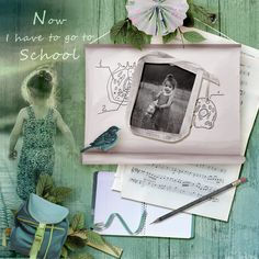 """NEW Kit by Pat's Scrap """"GOING TO HIGH SCHOOL"""" available @ Digiscrapbooking Boutique http://www.digiscrapbooking.ch/shop/index.php?main_page=index&manufacturers_id=152 Scrap from France http://scrapfromfrance.fr/shop/index.php?main_page=index&manufacturers_id=77 Paradise Scrap http://www.digi-boutik.com/boutique/index.php?main_page=index&manufacturers_id=127 Pic by Pixabay - no attribution required http://pixabay.com/"""