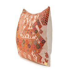 St. Frank   Pillows