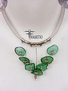 gioielli bijoux d'autore 331-1760605 06-33267513 Via Fosso del Poggio 138 Roma
