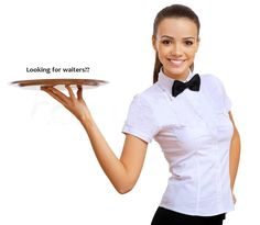 skyspringhotel: Top Qualities needed when you looking for waiters?...