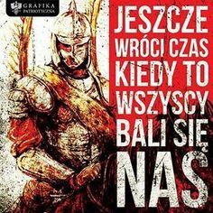 Poland History, Manga Girl, Nice View, Beautiful World, Knight, Cool Stuff, Roots, War, Deep