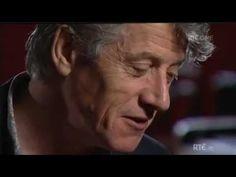 Paul Buchanan Interview