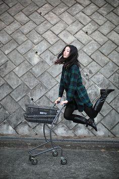 photo by Natsumi-Hayashi (http://yowayowacamera.com/ )