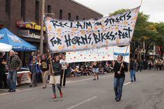 Google Image Result for http://musicalcities.files.wordpress.com/2011/10/parade-banner.jpg