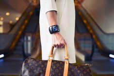 Fashion Photos Find best latest Fashion Photos for your PC desktop background & mobile phones