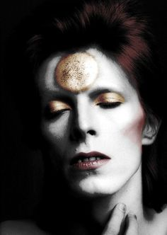 Bowie day in the salon has come to an end. So good to listen to Bowie all day and hear our clients stories of memories concerts and favourites. Good Night Starman you certainly blew our minds Angela Bowie, Bambi, Duncan Jones, Rock N Roll, Ziggy Played Guitar, Aladdin Sane, The Thin White Duke, Musica Popular, Major Tom