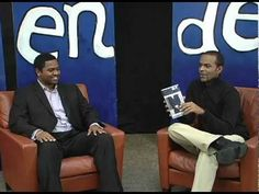 """THE WENDELL SHOW: """"The State of African American Love"""" featuring The Relationship Strategist Kenny Pugh http://www.youtube.com/watch?v=5XgLYIIN_Gg#"""