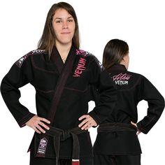 Patch for Jiu Jitsu Gi Kimono 2018 Florida State Champion BJJ Championship Patch