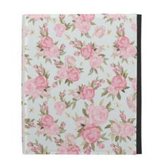 Floral Vintage iPad Folio Covers lowest price for you. In addition you can compare price with another store and read helpful reviews. BuyThis Deals          Floral Vintage iPad Folio Covers today easy to Shops & Purchase Online - transferred directly secure and trusted checkout...