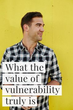 What the value of vulnerability truly is - InsideQuest interview with Lewis Howes and Tom Bilyeu