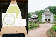 katie stoops photography-pippin hill wedding